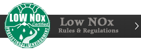 low-nox-rules-regs