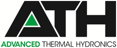 Advanced Thermal Hydronic (Hydrotherm KN-series)