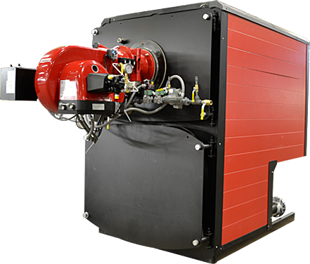 Creek-XL-condensing-boiler
