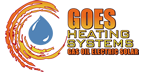 Goes Heating System
